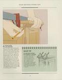 THE ART OF WOODWORKING 木工艺术第2期第73张图片