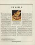 THE ART OF WOODWORKING 木工艺术第2期第75张图片