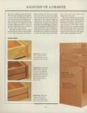 THE ART OF WOODWORKING 木工艺术第2期第76张图片
