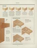 THE ART OF WOODWORKING 木工艺术第2期第77张图片