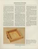 THE ART OF WOODWORKING 木工艺术第2期第78张图片