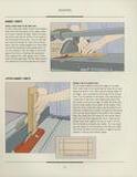 THE ART OF WOODWORKING 木工艺术第2期第79张图片