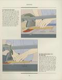THE ART OF WOODWORKING 木工艺术第2期第81张图片