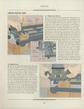 THE ART OF WOODWORKING 木工艺术第2期第82张图片