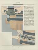 THE ART OF WOODWORKING 木工艺术第2期第83张图片
