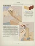 THE ART OF WOODWORKING 木工艺术第2期第84张图片