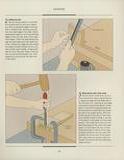 THE ART OF WOODWORKING 木工艺术第2期第85张图片
