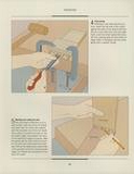 THE ART OF WOODWORKING 木工艺术第2期第86张图片