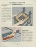 THE ART OF WOODWORKING 木工艺术第2期第87张图片