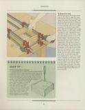 THE ART OF WOODWORKING 木工艺术第2期第88张图片