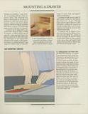THE ART OF WOODWORKING 木工艺术第2期第89张图片