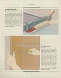 THE ART OF WOODWORKING 木工艺术第2期第90张图片