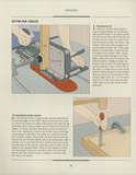 THE ART OF WOODWORKING 木工艺术第2期第92张图片