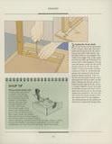 THE ART OF WOODWORKING 木工艺术第2期第93张图片