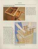 THE ART OF WOODWORKING 木工艺术第2期第94张图片