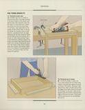 THE ART OF WOODWORKING 木工艺术第2期第96张图片