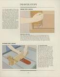 THE ART OF WOODWORKING 木工艺术第2期第97张图片