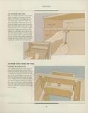 THE ART OF WOODWORKING 木工艺术第2期第98张图片