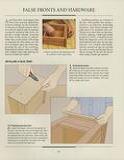 THE ART OF WOODWORKING 木工艺术第2期第99张图片