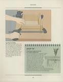 THE ART OF WOODWORKING 木工艺术第2期第100张图片