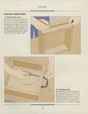 THE ART OF WOODWORKING 木工艺术第2期第101张图片