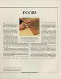 THE ART OF WOODWORKING 木工艺术第2期第103张图片
