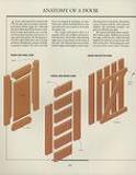 THE ART OF WOODWORKING 木工艺术第2期第104张图片