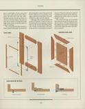 THE ART OF WOODWORKING 木工艺术第2期第105张图片
