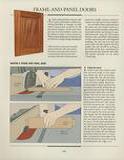 THE ART OF WOODWORKING 木工艺术第2期第106张图片