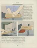 THE ART OF WOODWORKING 木工艺术第2期第107张图片