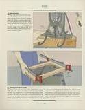 THE ART OF WOODWORKING 木工艺术第2期第108张图片