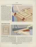 THE ART OF WOODWORKING 木工艺术第2期第109张图片
