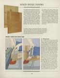THE ART OF WOODWORKING 木工艺术第2期第110张图片