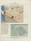 THE ART OF WOODWORKING 木工艺术第2期第111张图片