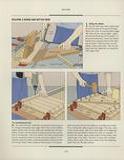 THE ART OF WOODWORKING 木工艺术第2期第112张图片