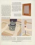 THE ART OF WOODWORKING 木工艺术第2期第113张图片