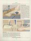 THE ART OF WOODWORKING 木工艺术第2期第114张图片