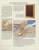 THE ART OF WOODWORKING 木工艺术第2期第115张图片