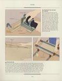 THE ART OF WOODWORKING 木工艺术第2期第116张图片