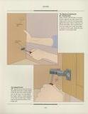 THE ART OF WOODWORKING 木工艺术第2期第118张图片