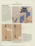 THE ART OF WOODWORKING 木工艺术第2期第119张图片