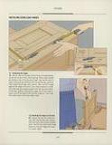 THE ART OF WOODWORKING 木工艺术第2期第120张图片