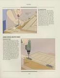 THE ART OF WOODWORKING 木工艺术第2期第121张图片