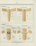 THE ART OF WOODWORKING 木工艺术第2期第125张图片
