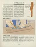 THE ART OF WOODWORKING 木工艺术第2期第126张图片