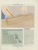 THE ART OF WOODWORKING 木工艺术第2期第127张图片