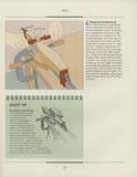 THE ART OF WOODWORKING 木工艺术第2期第129张图片