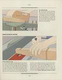 THE ART OF WOODWORKING 木工艺术第2期第131张图片