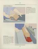 THE ART OF WOODWORKING 木工艺术第2期第132张图片