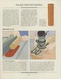 THE ART OF WOODWORKING 木工艺术第2期第133张图片